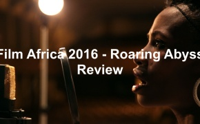 A Review Of Roaring Abyss - A Musical Road Movie Across Ethiopia. Its Full Of Field Recordings Of All Forms Of Traditional Music Directed By Quino Piñero