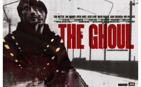 The Ghoul 1160